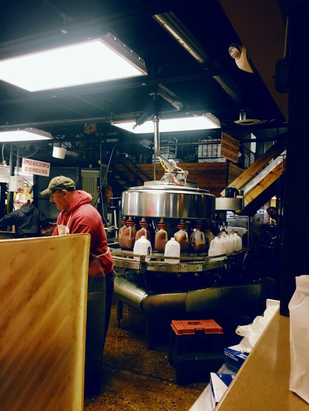 Making cider.jpg