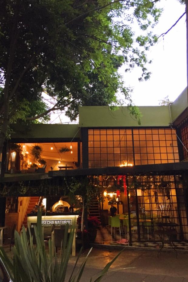 Restaurant cafe_Fotor.jpg