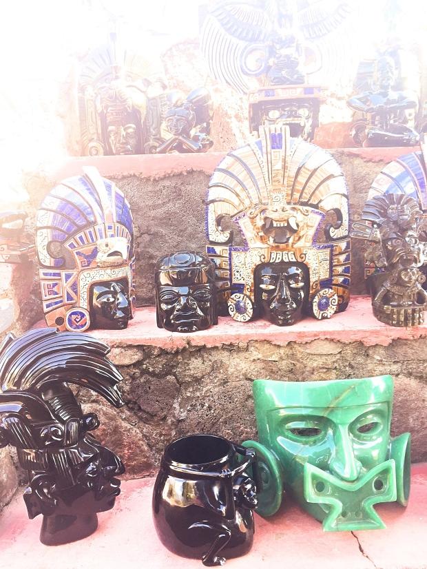 Stone masks_Fotor.jpg