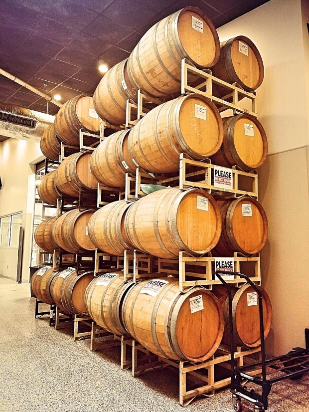 cigar-city-barrels